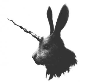 reallope