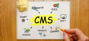 キュレーションサイトCMS比較